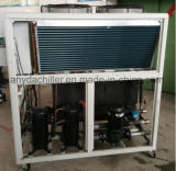 10HP / 6ton Industrial Plastic Injection Chiller