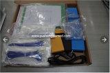 Generatore ad alta frequenza standard minimo dilagante di chirurgia Ysd-200b-2 Electrosurgical