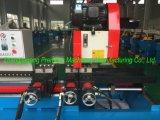 Machine de découpage Automatique-Alimentante de tube de Plm-Qg425CNC