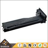 Cartuccia di toner compatibile certificata della stampante di 100% CF256A per l'HP M436nda-M436n