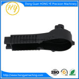 Vari tipi di rami del pezzo meccanico di precisione di CNC fatto in Cina