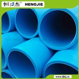 SDR 11 Lista de Preços do tubo de HDPE
