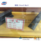 12kg het Spoor van Lignt in Mijnbouw wordt gebruikt die