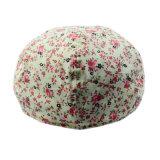 Cadeau promotionnel de façon personnalisée Beret Hat IVY Cap