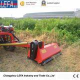 Milieu Side-Shift hydraulique lourd Verge (Tondeuse à Fléaux EFGL150)