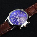 317 Yazole Form-Mann-Uhr-ursprüngliche Lieferanten-Quarz-Uhr