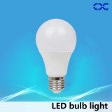 플라스틱 5W LED 전구를 가진 Quatily 높은 알루미늄