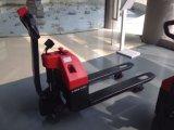 1.3ton de mini Elektrische Vrachtwagen van de Pallet (EPT20-13ET)