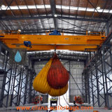 12.5t het mariene Proefsysteem van de Lading van de Apparatuur van de Veiligheid