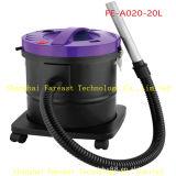 Tipo mobile aspirapolvere elettrico della cenere di 1000With1200W