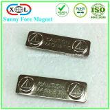 Preiswerter Preis-permanenter starker Magnet
