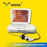 Медицинское видео в формате Full HD камера Arthroscopy системы