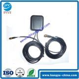 Antenna esterna combinata di GPS+GSM con il connettore di SMA