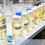 Citrato de Clomid/de Clomifene para el polvo anti del cáncer sin problemas de las aduanas