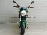 Rzm125j Sport Motorcycle 125cc / 150cc