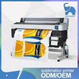 Impressora de Sublimation de tintura do grande formato de Surecolor F6280 44inch com cabeça de Tfp