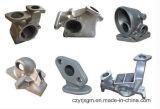 自動車部品車の部分の自動車の付属品の機械化の部分の予備品