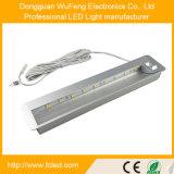 Luz ahuecada de la cabina de cocina del sensor de movimiento LED para el hogar usar