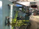 Linha automática da máquina da câmara de ar de China