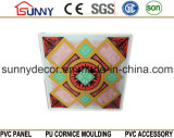 PVC 천장 도와 PVC 벽면 600mmx600mm
