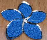 高い等級カラーPLAのプラスチックはMasterbatch、赤いカラーMasterbatchesを小球形にする