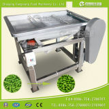 Dpl-300 Automatic Bean Shelling Machine, Edamame, Soybean Sheller