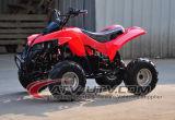 Migliore quadrato elettrico di vendita di 48V ATV con l'alta qualità
