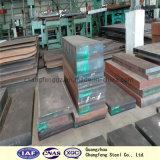 Sw718h Stahl Vor-Verhärtete Plastik sterben Stahl