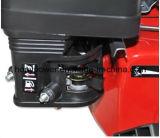 ガソリンエンジンまたはボートエンジンか小さいガソリンEngine/4打撃エンジン