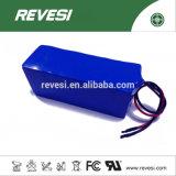 Batterie de la qualité 12V 10.5ah LiFePO4