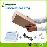 LED de alta potência de luz crescer 300W 450W 600W 800W 900W 1000W LED 1200 W luz vegetal com marcação RoHS