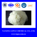 """absorber"" ultravioletas UV-P CAS 2440-22-4 do Benzotriazole"
