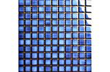 mattonelle del pavimento non tappezzato del mosaico della porcellana