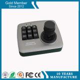 Клавиатура управлением кнюппеля 3 осей (SHJ-K21)