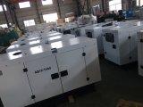 neuer Entwurf 500kw leise mit ISO und Cer-Diesel-Generator