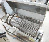 Автоматизация сортировки орехов кешью машины для классификации орехов кешью производственной линии (YG-160)