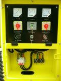 Комплекты генератора силы Fawde тепловозные