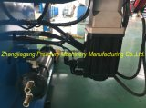 Plm-Dw50CNC de Buigende Machine van de Pijp van het Staal voor Diameter 49mm