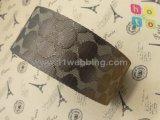 Nuovo disegno sacchetto di nylon Starps della tessitura del jacquard da 2 pollici