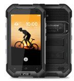 """Blackview BV6000s Smart Phone 4,7"""" Imperméable IP68 étanche aux poussières Smartphone antichoc"""