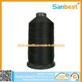 Linha Sewing lig nylon de 100% com tenacidade elevada