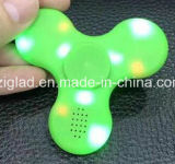 Handunruhe-Spinner drahtloser beweglicher MiniBluetooth Mobile-Lautsprecher