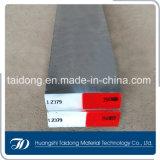 Выкованная сталь прессформы, стальная плита 1.2767/6f7/Sncm2 с качеством Eximious