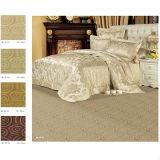 Las existencias comunes del polipropileno estereotipan precio barato de la alfombra