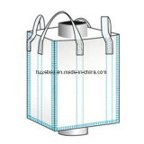 PPによって編まれる袋かバルク大きいBag/FIBC/Ton袋