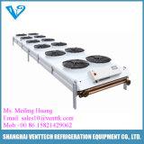 Tipo seco unidad del condensador del refrigerador de aire