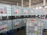 Gute Qualitätsameisensäure 85% für bräunende Industrie, Lederindustrie, Gummiindustrie