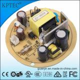 K25Wによってカスタマイズされる開いたフレームの組み込みの電源