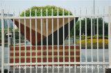 Rete fissa residenziale industriale a buon mercato semplice 32 di bianco di giardino di obbligazione di Haohan