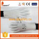 Ddsafety 2017 13G Hppe HDPE geschnittener beständiger Handschuh